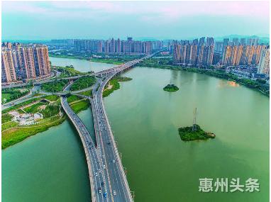 惠州在实现水生态扩容提质方面迈出坚实步伐.png